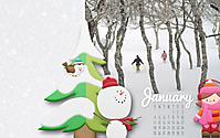 jan_desktop1.jpg
