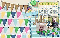 julydesktop2.jpg