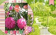 may-2015-desktop.jpg