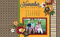 november-calendar1.jpg