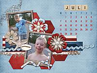sbm_july2014_desktopchallenge_600x450.png