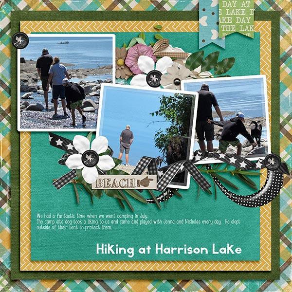 Hiking-at-Harrison
