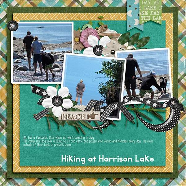 Hiking-at-Harrison
