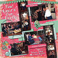 2004-New-Year_s-Eve-Party-4GSweb.jpg