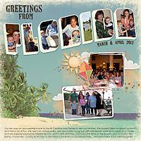 2013_florida_familyWEB.jpg