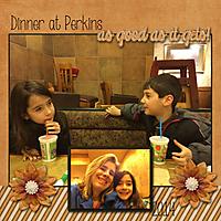 2014-02-25-perkins.jpg