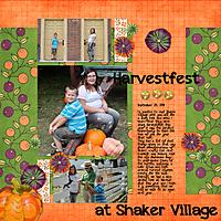 2014-09-20-Harvestfest.jpg