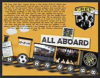 All-Aboard1.jpg