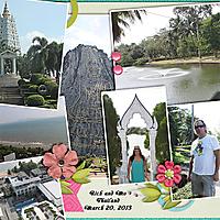 Bangkok_rt4.jpg