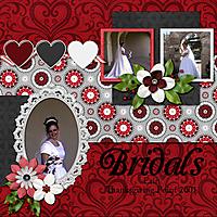 Bridals_2001.jpg
