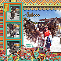 Costa-Maya-Owl-and-Me-LKD_ScrapStacksChallenge-copy.jpg