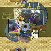 Cowgirl_Annie.jpg