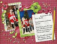 Dec_2014_Font_Challenge_-_Dear_Santa.jpg