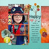EL_Happy_600.jpg