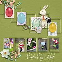 Easter2012_Nick.jpg