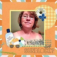 Got-Sunblock-web.jpg