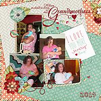 Grandma2_web.jpg