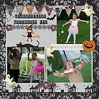 Halloween_20131.jpg