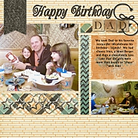 Happy_Birthday_Dad_450x450_.jpg