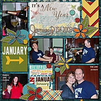 It_s_a_New_Year_2.jpg
