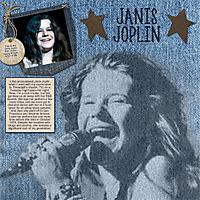 JANIS-JOPLIN-4gsweb.jpg