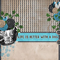 LifeIsBetterWithaDog.jpg