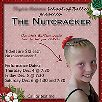 Nutcracker_2014.jpg