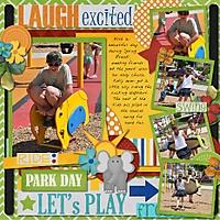 Park_Day_465x465_.jpg