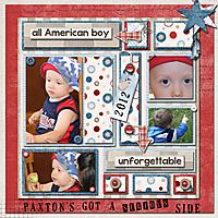 Paxton_s-Got-a-Serious-Side.jpg