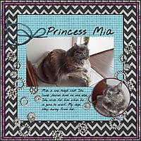 Princess_Mia.jpg
