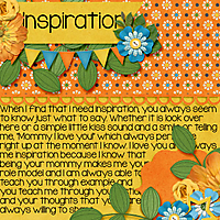 Rknbr_Inspiration.jpg