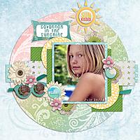 Savannah_in_the_Sunshine_copy.jpg