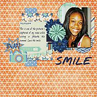 Smile-font.jpg