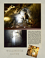 Wellington-Caves-NSWweb.jpg