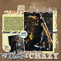 Wild_Crazy_copy.jpg