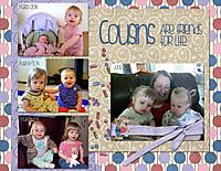 cousinsW.jpg