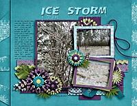 ice_600_x_464_.jpg
