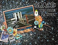 space_600_x_464_.jpg