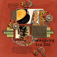 thanksgiving_eve_2013_web.jpg