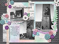 vrouemonumentweb.jpg