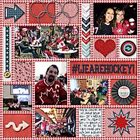 wearehockey_copy.jpg
