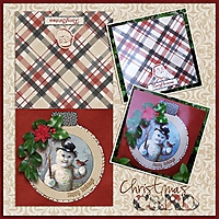 1003_GS_christmas_card_hybrid_challenge_byfrance_600.jpg