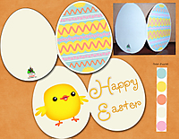 Easter-Egg-Card.jpg