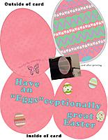 Eggsceptional-Easter.jpg