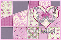 Hello-card.jpg