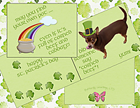St-Patrick_s-Day-Card-2014.jpg