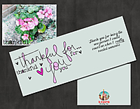 Thankful-card.jpg