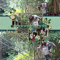 6-Maren_backyard_2013.jpg