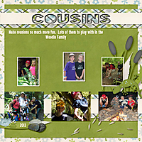 7-Andrew_cousins_2013_small.jpg
