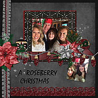 A_Roseberry_Christmas_Gallery.jpg